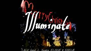 SALU - illuminate feat. L Andre, ELIONE & KŌKI-B (REMIX) kōki, 検索動画 32