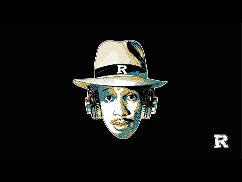 Kid Creole & The Coconuts - My Male Curiosity [The Reflex Revision]