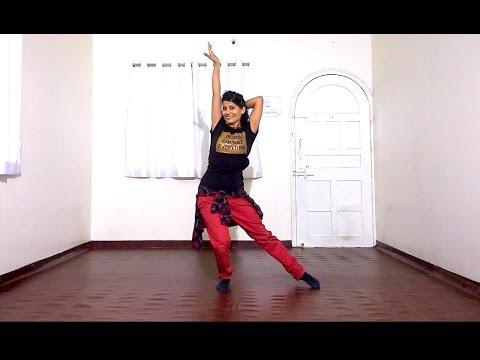 DO PEG MAAR (ONE NIGHT STAND) Dance Choreography Video  NEHA KAKKAR | SUNNY LEONE