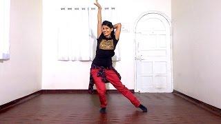 DO PEG MAAR (ONE NIGHT STAND) Dance Choreography Video  NEHA KAKKAR   SUNNY LEONE