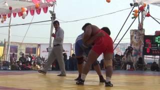 Sr National 2014  Birju vs hitender beniwal 00230
