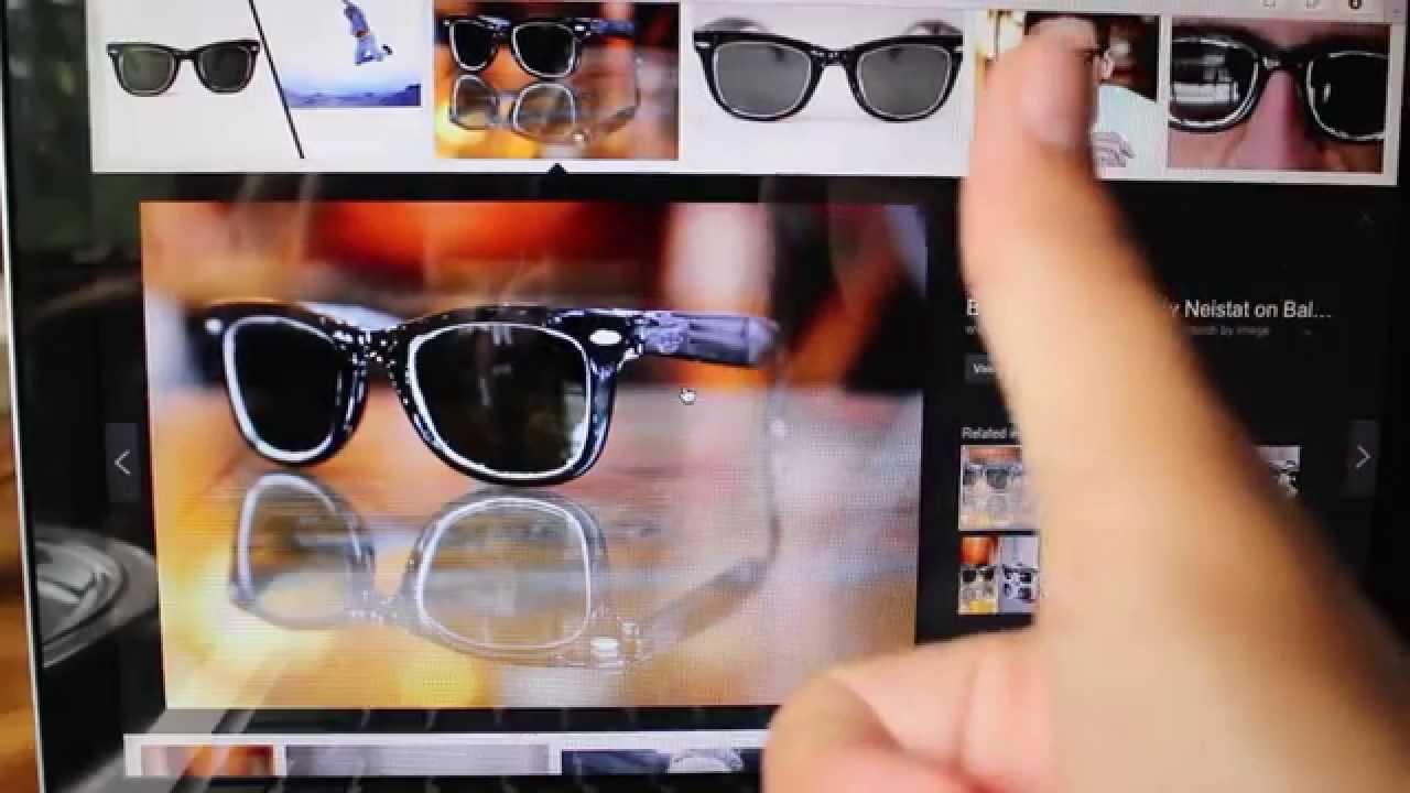 b5b73b35b6 New My New Glasses (Casey Neistat Glasses) - YouTube  PD03