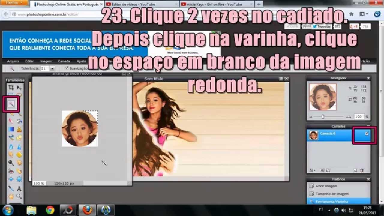 Imagens Capa Do Facebook   Vetores, fotos de arquivo e PSD ...
