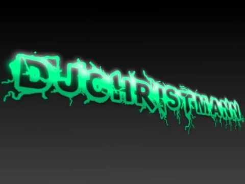 EverinEch vs. DjChristmaNN // House vs. Hands Up