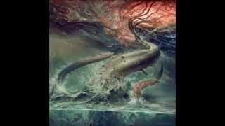 Sulphur Aeon - Devotion to the Cosmic Chaos (Gateway to the Antisphere 2015)