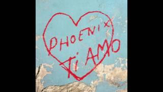 Phoenix - Fior Di Latte