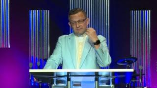 Духовные уроки невероятного посвящения