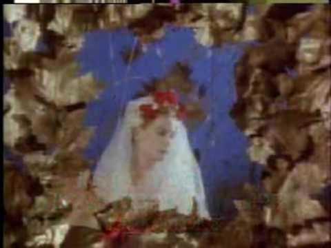Love Don't Live Here Anymore - Video Karaoke (Pioneer)