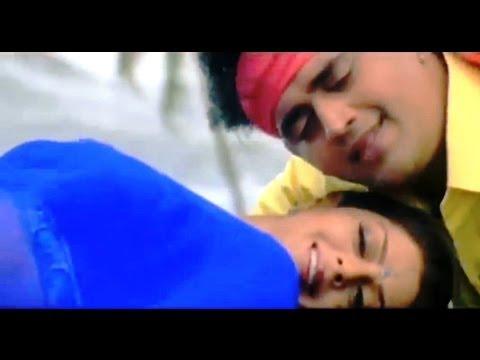 Tu Hau Rani Hamar [ Bhojpuri Video Song ]...