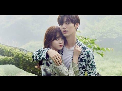 Ahn Jaehyun Kyu Hyesun Couple Blood Drama And Real Life Youtube