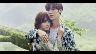 Video Ahn Jaehyun & Kyu Hyesun couple Blood Drama and real life download MP3, 3GP, MP4, WEBM, AVI, FLV September 2018