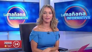 ¿Qué cambios necesita la ley de adopción? | 24 Horas TVN Chile