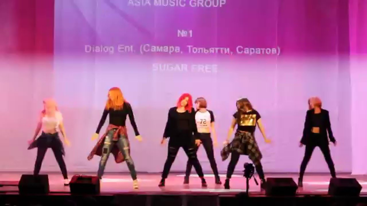 t ara sugar k pop cover dance t ara sugar k pop cover dance