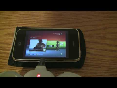Full download how to mirror android screen to xbox 360 for Mirror xbox one to pc