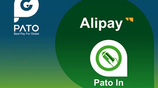 pptEE48 pptm Alipay