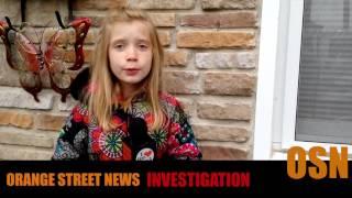 breaking-news-plant-thief-strikes-grove-cash-reward-offered