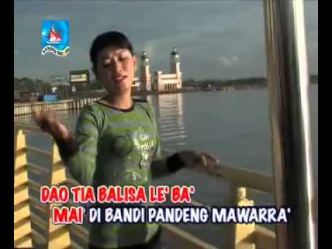 Lagu Mandar   Tomane Pole   YouTube