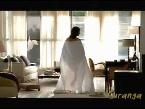 Nethusala Hamuwela video from Rickey Martin's song voice by Amila Perera