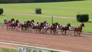 Vidéo de la course PMU PRIX DES POINTS DE VENTE PMU