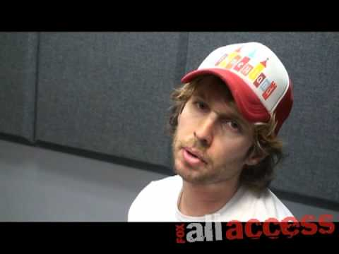 Napoleon Dynamite Day Tips from Jon Heder!