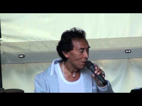 B.Mitchell (Buddy) - Pasar Malam Etten-Leur, 4 aug2012 -