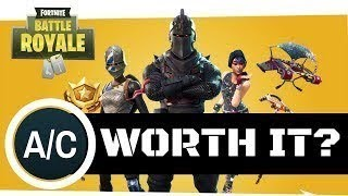FORTNITE | SPENDING $100 ON V-BUCKS | BUYING THE REST OF BATTLE PASS AND OTHER ITEMS!!!!