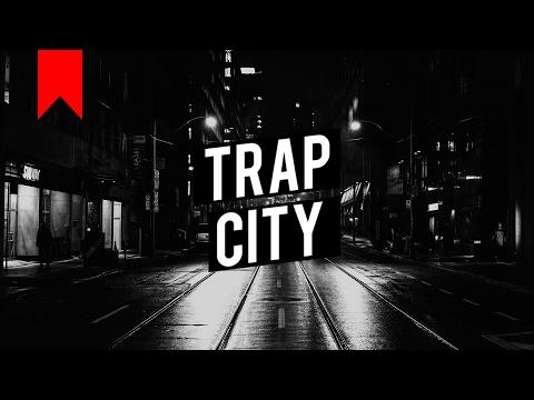Kaskade & deadmau5 - Move For Me (Hex Cougar Remix)