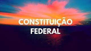 CONSTITUIÇÃO FEDERAL (Art. 7º)