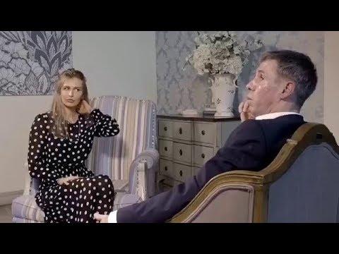Смотреть Алексей Панин вся правда про Максима Галкина, Колю Баскова и Диму Билана онлайн