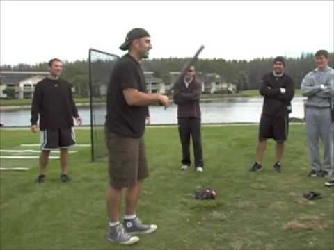 Batting Stances: Carlos Quentin for Carlos Quentin