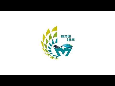 UAE solar