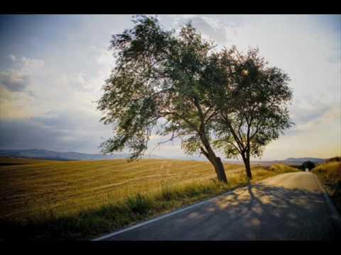 Musicanova - A la terra di Basilicata