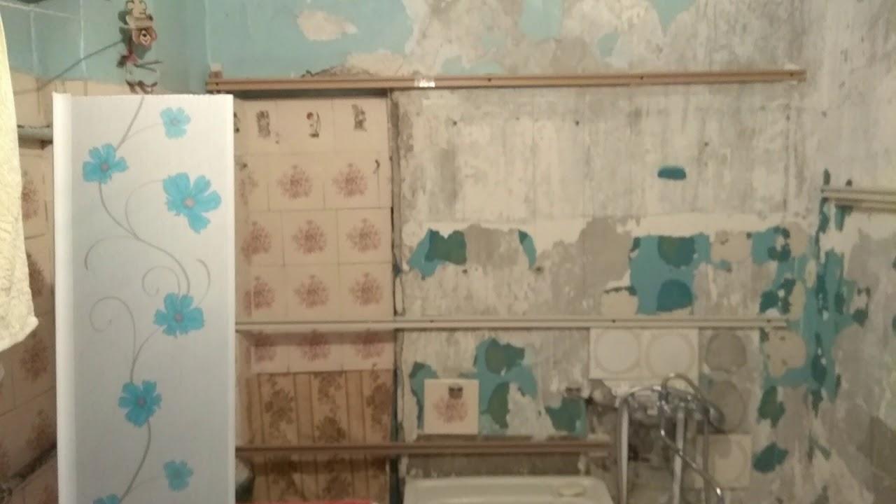 Красивые и удобные в монтаже стеновые пластиковые панели для ванной комнаты, кухни, туалета по низким ценам в «колорите»!. Купите стеновые панели пвх в казани и набережных челнах у нас!