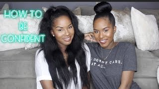 Video Twin Talk #3| Low Self Esteem & How To Be Confident download MP3, 3GP, MP4, WEBM, AVI, FLV Desember 2017