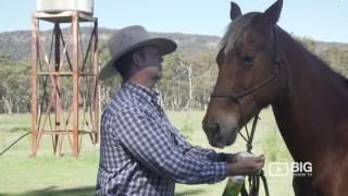 BIG Escapes S01E02 Blue Mountains NSW thumbnail