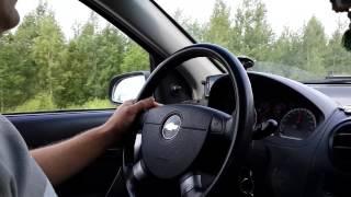 Отзыв о чип-тюнинге Chevrolet aveo 1.2 8кл(, 2015-07-13T19:13:30.000Z)