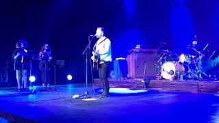 James Morrison - I Still Need You - Montecasino Teatro Johannesburg - 22/01/2019