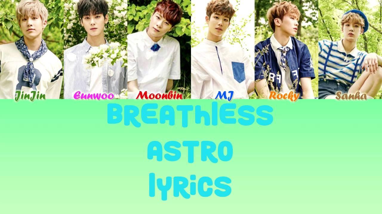 MellowHype – Astro Lyrics | Genius Lyrics