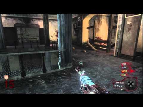 Zombie Kino Der Toten : Marathon zombie avec 3 de mes abonnés
