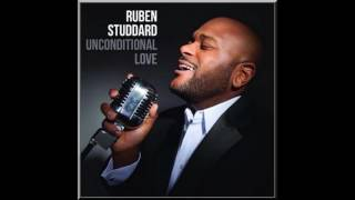 Watch Ruben Studdard Unconditional video