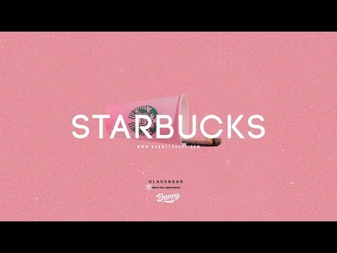 """Cigarettes & Starbucks"" - Dark Beat / Trap Instrumental (Prod. Dannyebtracks x Zero )"