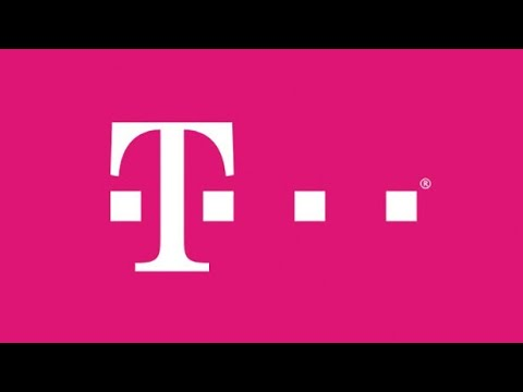 T-MOBILE | DOES T-MOBILE HAVING LESS CUSTOMERS ON WIFI SHOW THAT THEY HAVE THE BEST LTE NETWORK??