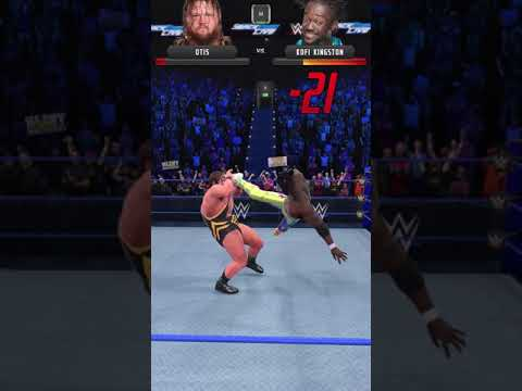 WWE Universe - Apps on Google Play