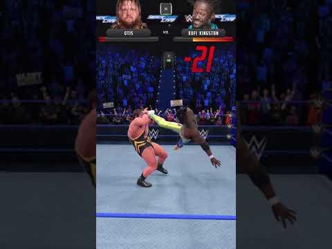 WWE Universe
