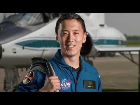 Razbunarea Incredibila a Unui Inginer NASA Dupa Ce Hotii I au Furat Un Colet