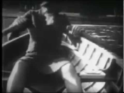 Eadweard Muybridge Female SubjectsKaynak: YouTube · Süre: 3 dakika52 saniye
