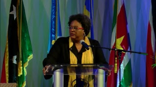 Video Bitt Conference 2018 Keynote Address by Prime Minister Mia Amor Mottley download MP3, 3GP, MP4, WEBM, AVI, FLV Oktober 2018
