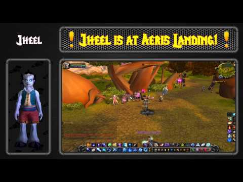 Children's Week Pet Guide - Alliance