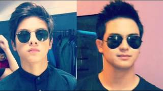 Repeat youtube video Daniel Padilla Vs. Jhake Vargas (ft. Kathniel & Jhabea)