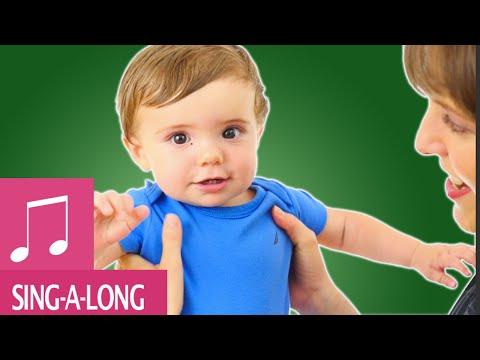 Ram Sam Sam  Songs for Kids  Alina Celeste